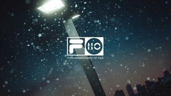 BTS - 'Create Your Winter' [Teaser]