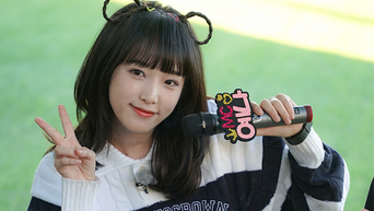 Choi YeNa, Shooting Of
