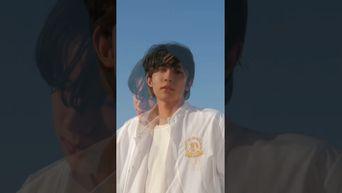 ENHYPEN - DIMENSION : DILEMMA Concept Film Teaser (ODYSSEUS ver.) - #HEESEUNG