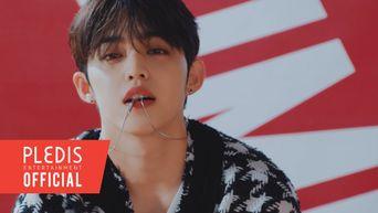 SEVENTEEN - 'Rock with you' Official MV