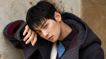 Kpopmap Weekly: Most Popular Idols On Kpopmap – 1st Week Of October
