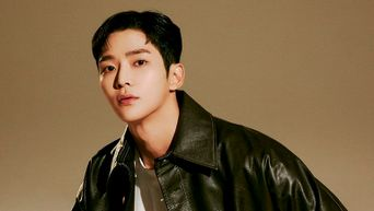 Kpopmap Weekly: Most Popular Dramas & Actors On Kpopmap – 2nd Week Of October