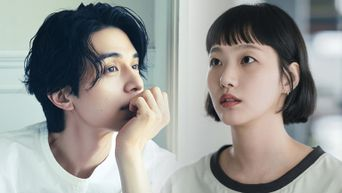 4 Korean Actors Who Would Be Perfect For The Role Of Shin SoonRok In