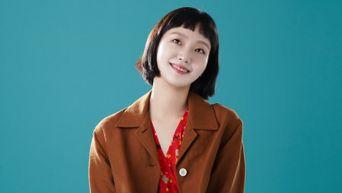 Kpopmap Weekly: Most Popular Dramas & Actors On Kpopmap – 1st Week Of October