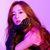 Yoon BoMi Apink