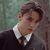 Vernon SEVENTEEN
