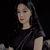 HyunJin LOONA