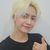 Lee JinHyuk UP10TION