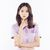 Choi YuJin CLC