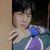 Lee SeungHyub N.Flying