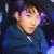 SangYeon THE BOYZ