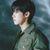 DongHeon VERIVERY