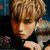 WinWin NCT