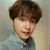 Jeong SeWoon #SOLO