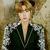 JaeYoon SF9