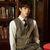 Kim DongHyun Golden Child