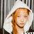 Choi YooJung Weki Meki
