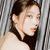 Lucy Weki Meki