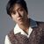 Jung YongHwa CNBLUE