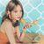 Roh JiSun fromis_9