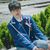 Lee JinWoo GHOST9