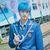 Lee WooJin GHOST9