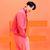 Jeon Woong AB6IX
