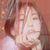 Jeon SoMi #SOLO
