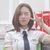 Kim SoHye I.O.I
