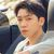 ChangJo TEEN TOP