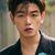 Eric Nam #SOLO