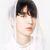 Lee JunYong NOIR