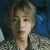 Seo DongSeong N.Flying