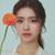 EunJo DreamNote