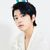 ShiHyun WE IN THE ZONE