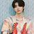 SungHoon ENHYPEN