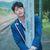 Son JunHyung GHOST9