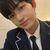 JiHoon Trainee A
