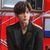SangWoo JUST B