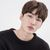 Kim HyunWoo ATO6
