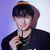 Cho WonSang LUCY
