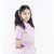 Aratake Rinka GIRLS PLANET 999