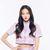 Chen HsinWei GIRLS PLANET 999
