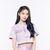 Huang XingQiao GIRLS PLANET 999