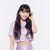 Kawagughi Yurina GIRLS PLANET 999