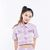 Leung CheukYing GIRLS PLANET 999