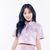 Li YiMan GIRLS PLANET 999