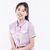 Lin ChenHan GIRLS PLANET 999