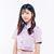Lin ShuYun GIRLS PLANET 999