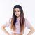 Liu ShiQi GIRLS PLANET 999